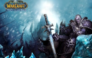 Arthas_The_Lich_King_by_Maryxyan